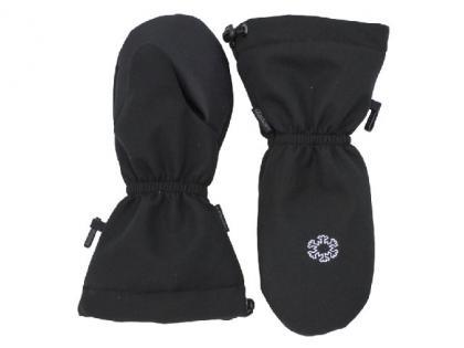lyzarske-softshellove-rukavice--vel-2--3-6-roku--zateplene_15027_7723.jpg