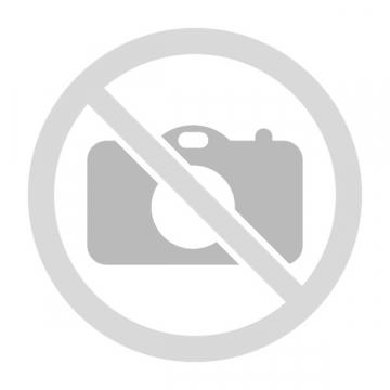 mekka-chlupata-mikino-bunda-losan-cerna-vel-176180_17283_11656.jpg