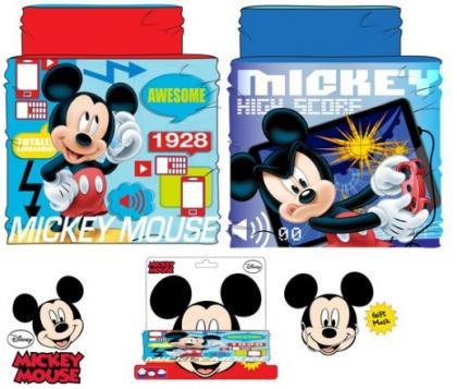 nakrcnik-mickey-mouse-cerveny_12424_3794.jpg