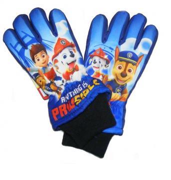 nepromokave-rukavice-tlapkova-patrola-prstove-vel-7-8-roku_16269_9677.jpg