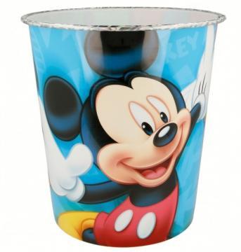 odpadkovy-kos-mickey-stor-02208_15865_9016.jpg