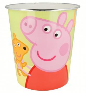 odpadkovy-kos-peppa-pig-stor-02418_15858_9003.jpg