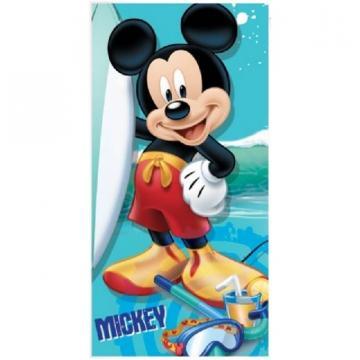 osuska-mickey-mouse-akce-399kc-na-349kc_15896_9058.jpg