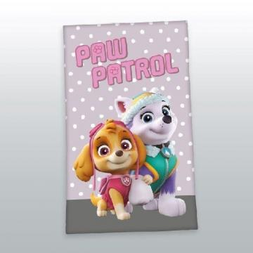 osuska-paw-patrol-grey-70140-akce-399kc-na-349kc_16870_10765.jpg