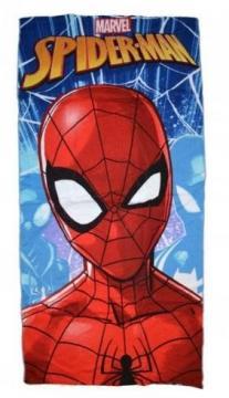 osuska-spiderman-akce-399kc-na-349kc_16837_10691.jpg
