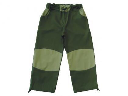 outdoor-kalhoty-activex-khaki-vel-104-ceskeho-vyrobce-hippokids_11279_2684.jpg