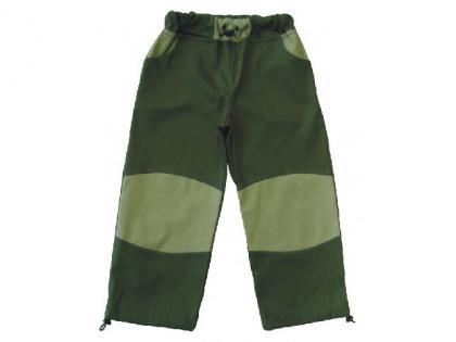 outdoor-kalhoty-activex-khaki-vel-134-ceskeho-vyrobce-hippokids_11276_2681.jpg