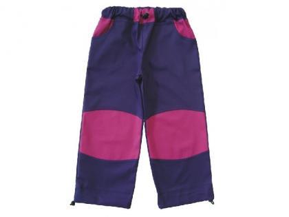 outdoor-kalhoty-activex-lilkova-vel-128-ceskeho-vyrobce-hippokids_11283_2688.jpg