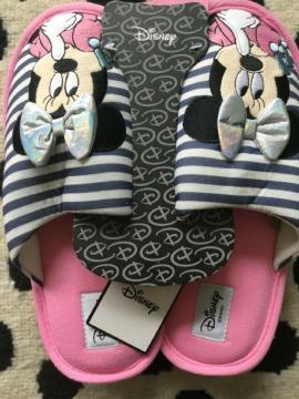 pantofle-minnie-mouse-vel-3839_16120_9438.jpg
