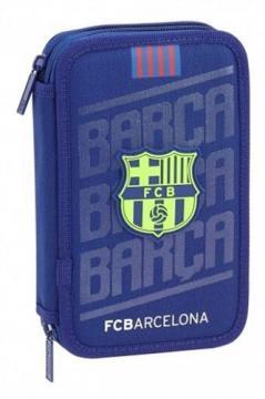 penal-pouzdro-barcelona-plne-vybaveny-akce-999kc-na-799kc_14914_7508.jpg