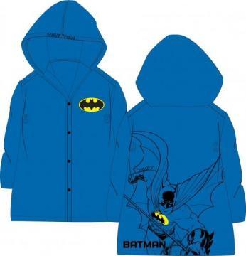 plastenka-batman-vel-122128_17028_11075.jpg