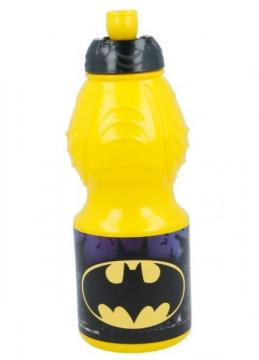 plastova-lahev-batman-430-ml_17009_11040.jpg