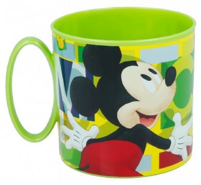 plastovy-hrnek-mickey-mouse-micro_15645_8682.jpg