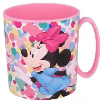 plastovy-hrnek-minnie-mouse-micro-350ml_16353_9824.jpg