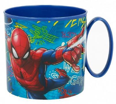 plastovy-hrnek-spiderman-micro_15644_8681.jpg