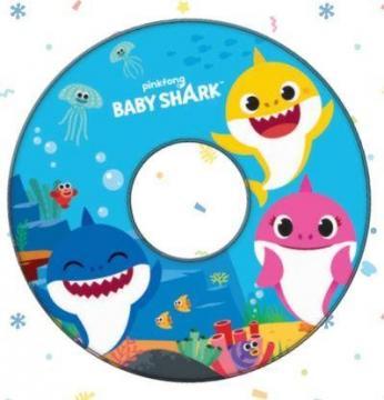 plavecky-kruh-baby-shark_16891_10795.jpg