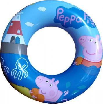 plavecky-kruh-peppa-pig_16890_10793.jpg
