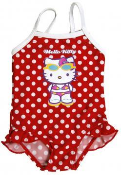 plavky-baby-hello-kitty-puntik-vel-12mesicu_13873_6067.jpg