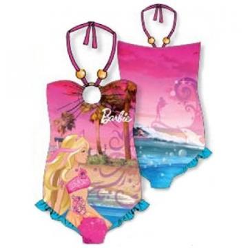 plavky-barbie-jednodilne-vel-110-akce-399kc-na-349kc_14042_6277.jpg