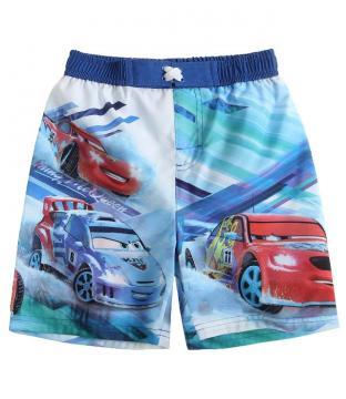 plavky-cars-sortkove-vel-116-modre_12881_4311.jpg