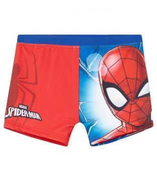 plavky-nohavickove-spiderman-vel-110_12956_4451.jpg