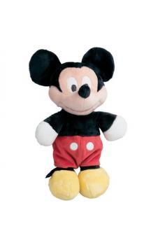 plysova-hracka-mickey-mouse--20cm_16154_9499.jpg