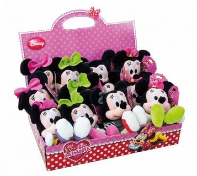 plysova-hracka-minnie-mouse--20cm_16159_9509.jpg