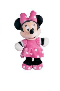plysova-hracka-minnie-mouse--36cm_16157_9505.jpg