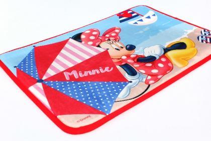 podlozka-do-koupelny-koberec-minnie-mouse-akce-249kc-na-199kc_15525_8466.jpg