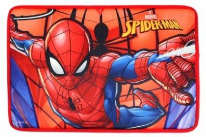 podlozka-do-koupelny-koberec-spiderman-akce-249kc-na-199kc_15527_8469.jpg