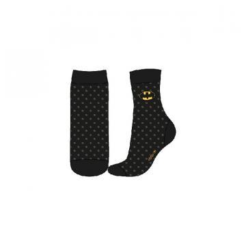 ponozky-batman-ve-2730-akce-55kc-na-39kc_16988_10988.jpg