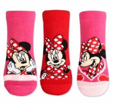 ponozky-kotnickove-minnie-mouse-vel27-30-akce-49kc-na-35kc_11461_2864.jpg