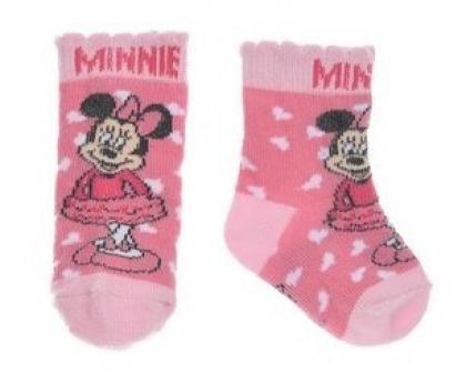 ponozky-minnie-mouse-baby-0673-vel-0-6-mesicu-akce-79kc-na-59kc_13714_8186.jpg