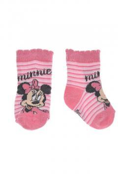 ponozky-minnie-mouse-baby-0673-vel-0-6-mesicu-pruhy-akce-79kc-na-59kc_14191_6639.jpg