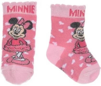 ponozky-minnie-mouse-baby-vel-6-12-mesicu-akce-79kc-na-59kc_15134_7885.jpg