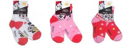 ponozky-minnie-mouse-vel2730-akce-55kc-na-39kc_15367_8221.jpg