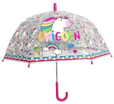 pruhledny-destnik-unicorn-nosorozec_16985_10983.jpg