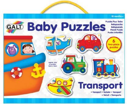 puzzle-pro-nejmensi-dopravni-prostredky-akce_16068_9354.jpg