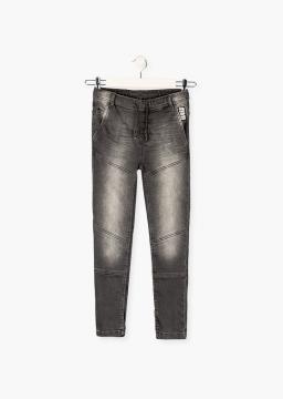 riflove-kalhoty-boys-losan-cerny-denim-vel-140146_17304_11703.jpg
