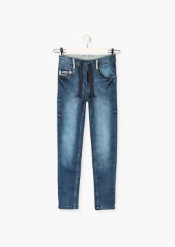 riflove-kalhoty-boys-losan-vel-164170_17291_11670.jpg