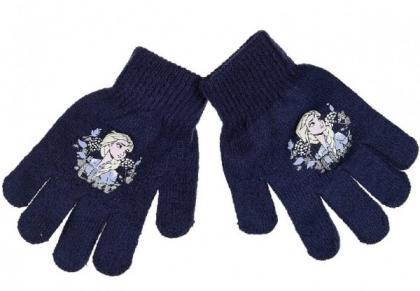 rukavice-frozen--modre_16211_9595.jpg