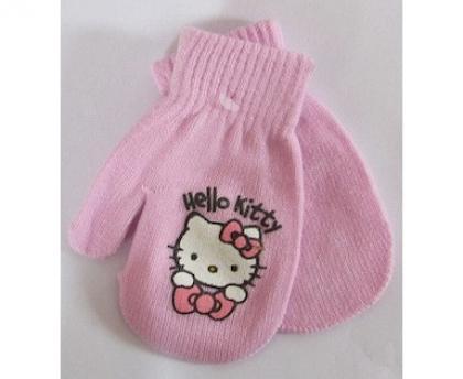 rukavice-hello-kitty-baby-kremove_17256_11615.jpg