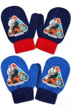 rukavice-masinka-tomas-palcove-modre-2-barvy_12279_3649.jpg