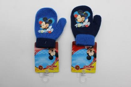 rukavice-mickey-mouse-palcove_14536_6946.jpg