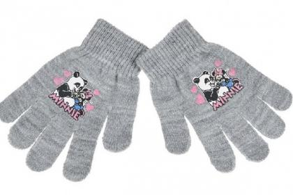 rukavice-minnie-mouse-prstove-sede_16213_9599.jpg