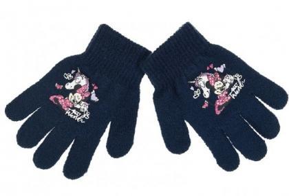 rukavice-minnie-mouse-prstove-tmave-modre_16214_9601.jpg