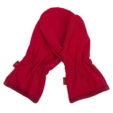 rukavice-softshell-bez-kozisku-cervene-vel-1--05-3roky-_16177_9540.jpg
