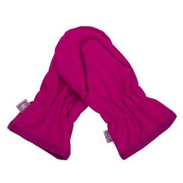 rukavice-softshell-bez-kozisku-ruzovy-melir-vel-4--6-12-roku-_16180_9693.jpg