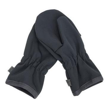 rukavice-softshell-bez-kozisku-sede-vel-1--05-3roky-_16178_9542.jpg