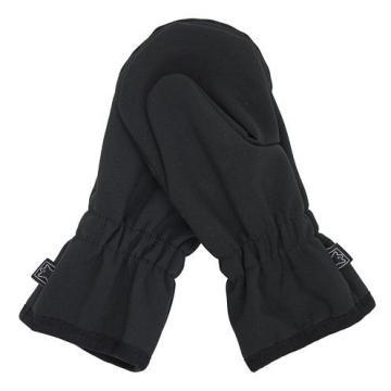 rukavice-softshell-cerne-vel-1--05-3roky-_17258_11620.jpg